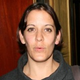 Amy Westervelt