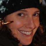 Erica Gies