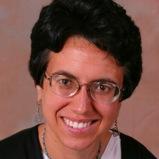 Barbara Fraser