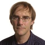 Matt Weiser