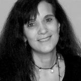 Sharon Guynup