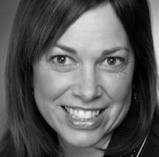 Lisa Palmer