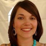 Sarah Terry-Cobo
