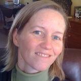 Jill U. Adams