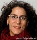 Dina O'Meara