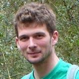 Daniel Cressey