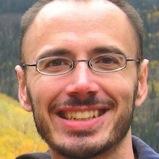 Jeremy Hance