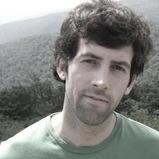 Matthew Berger