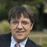 Mike Verespej