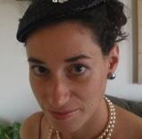 Julie Wernau