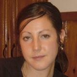 Amy Maxmen