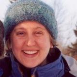 Kathleen Masterson