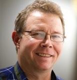 Robert McClure