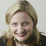 Christine Haughney