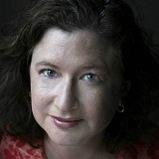 Suzanne Goldenberg