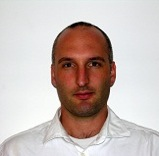 Andrew E. Kramer