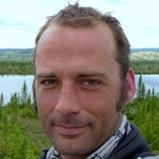 Chris Landers