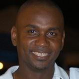 Marvin Hokstam